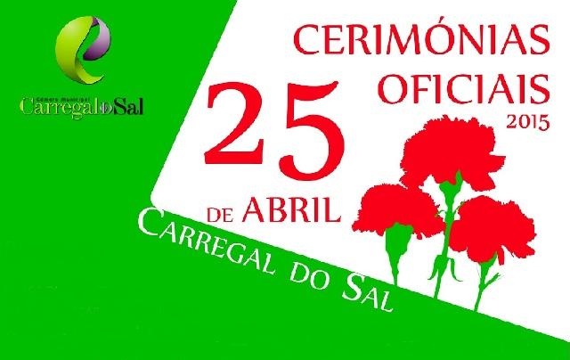 25 abril carregal1
