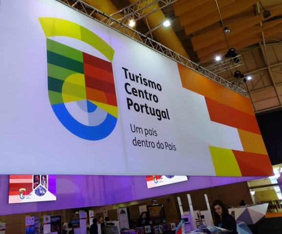 turismo centro2