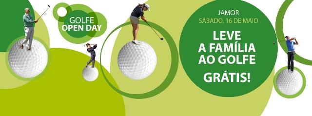 GolfeOpendayJamor