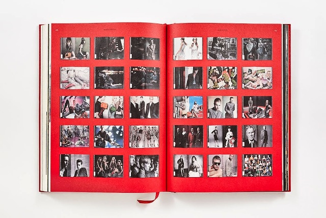 Pradasphere_book4