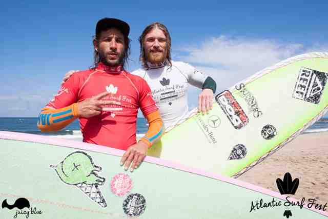 Surf Finalistas_byKaroKrassel_low