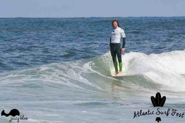 surf BenSkinner4_byKaroKrassel_low