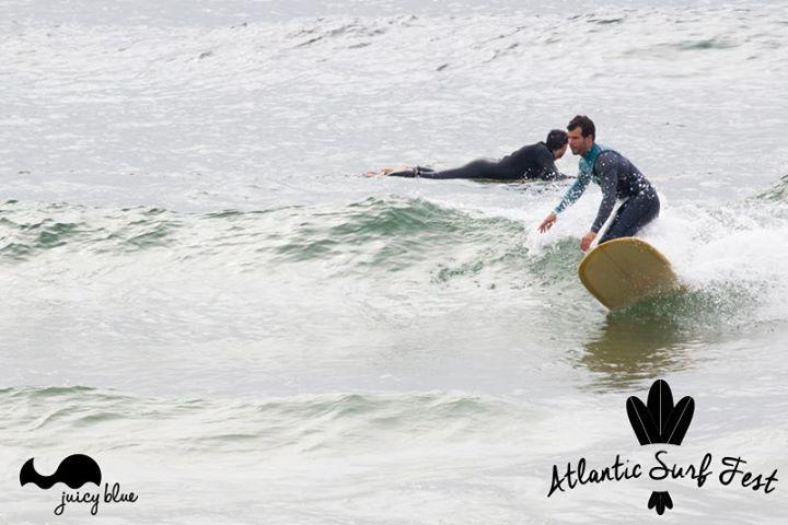 surf fest Gaia