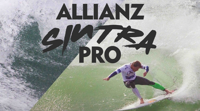 surf allianz pro