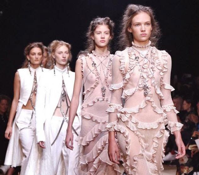 Moda Tvn