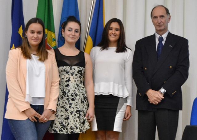 R - Ana Beatriz, filha de João Lopes_ Tatiane Santos_ Catarina Rodrigues e Luis Celinio (1)_Snapseed