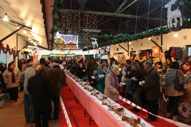 foto press mercado de natal