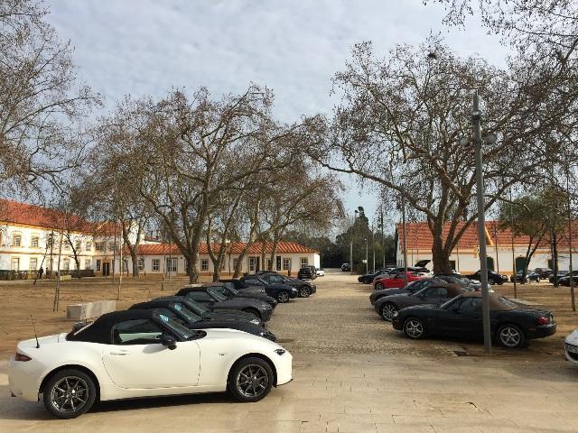 CLUBMX5_Costa_de_Prata_2777