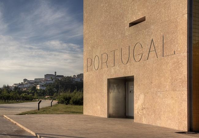 pav centro portugal porta