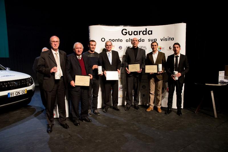 6 Troféus Especiais_2011
