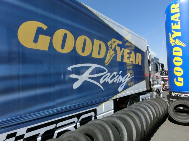 Goodyear_Becomes_Truck_Racing_Partner_2