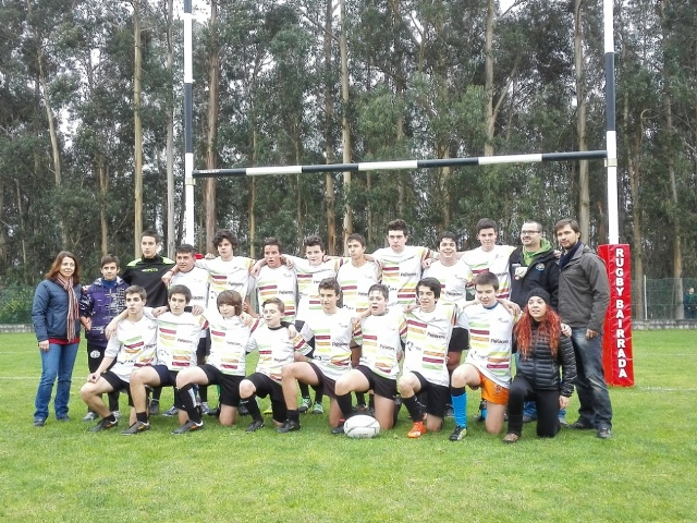 Rugby Viseu (2)