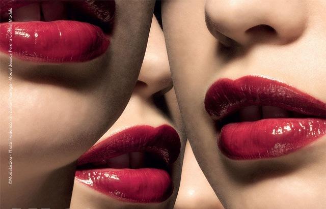 kiss modalisboa