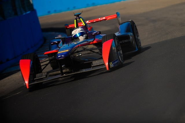 DS Virgin Formula E-5989