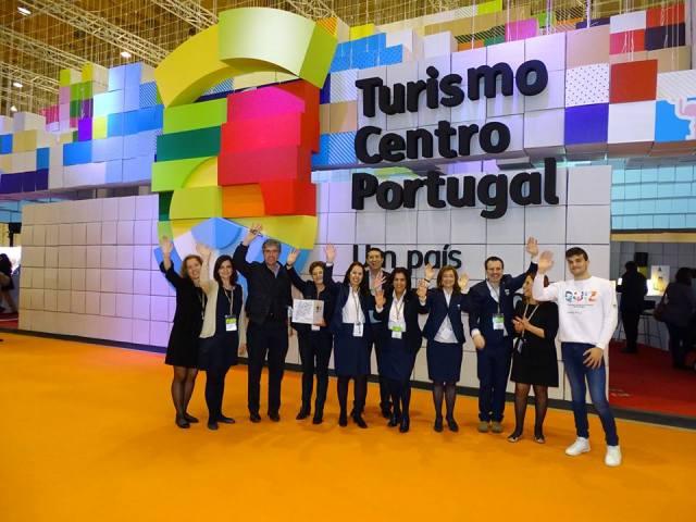 turismo centro portugal btl 2016