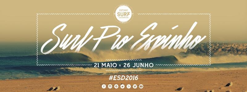 ESD2016 - outdoor1