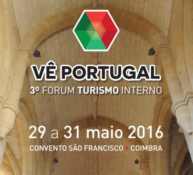 vê Portugal