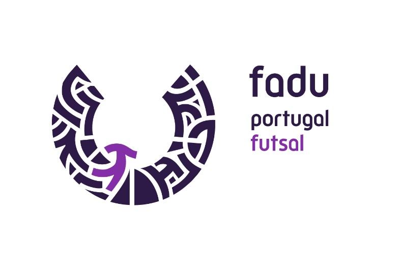 Fadu Futsal