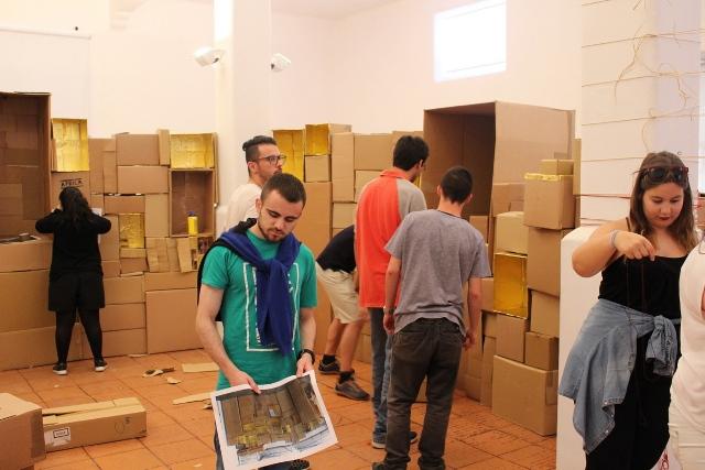 Informação IPV_IPV Museu Traje (1)