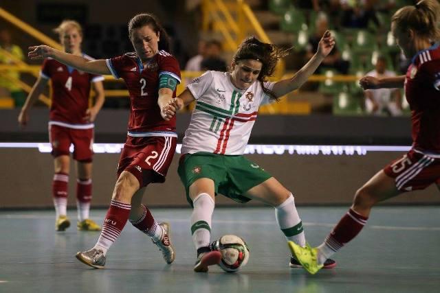 Selecao_Feminina_Mundial_Futsal