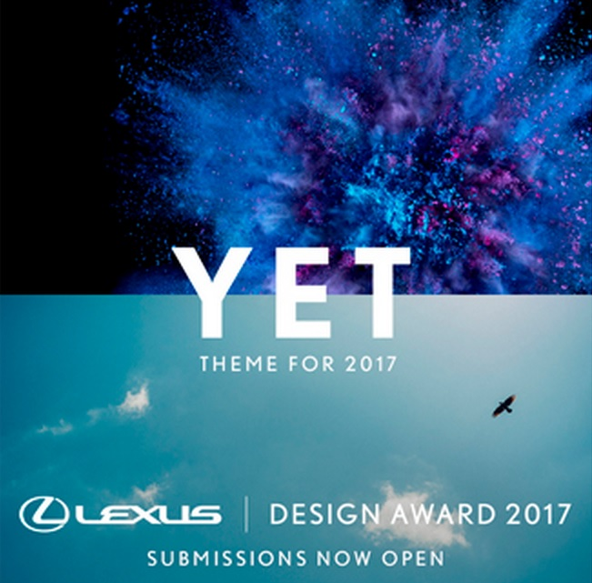 Lexus-Design-Awards-2017