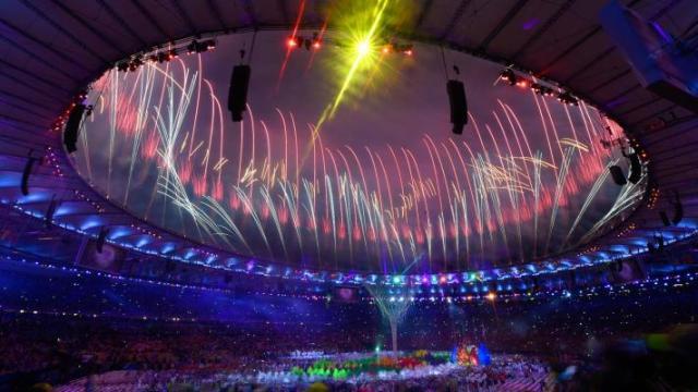 Rio2016despedida2