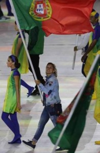 Rio2016despedida3