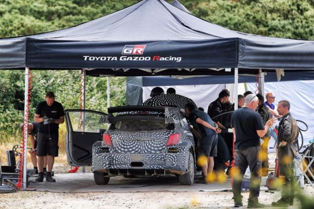 TOYOTA-GAZOO-Racing-WRC_team_1
