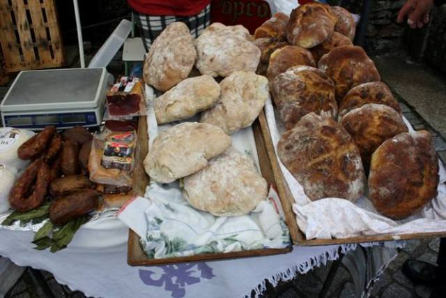 festival do pão pão1