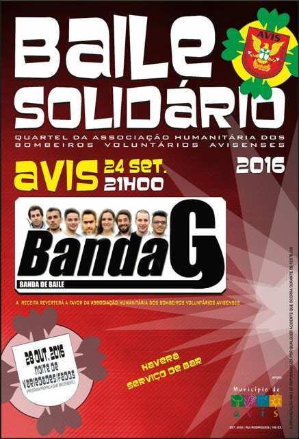 baile solidario(3)
