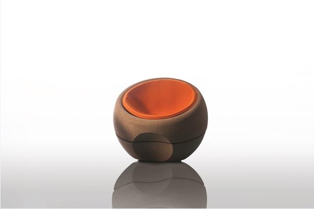 spherical1