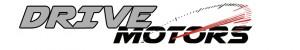 Logo-Drive-Motors