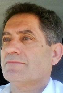 José Barros da Paz