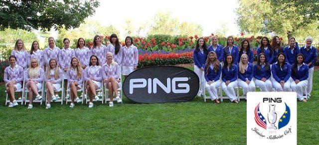 PJSC as equipas em 2015
