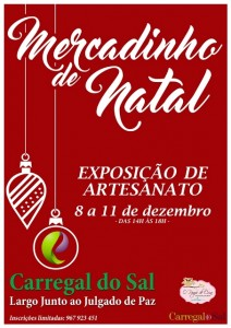 cartaz_mercado_natal