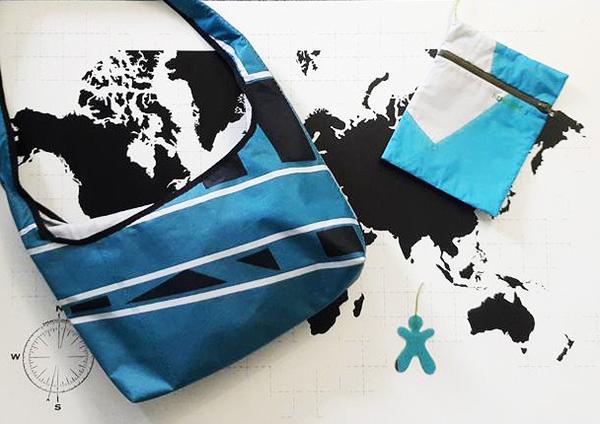 pack-somabay-bleu_grande