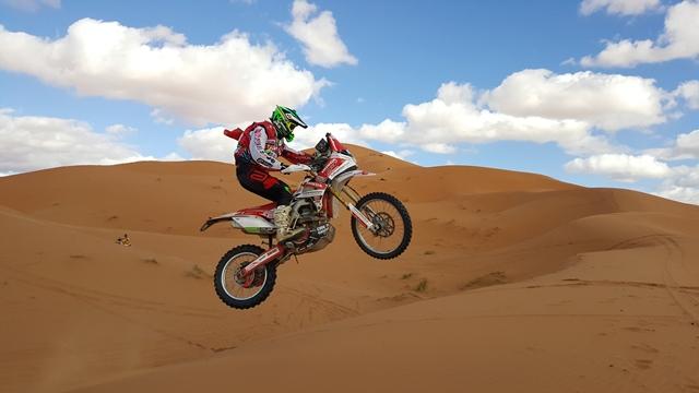 Bianchi Prata_PR Dakar_01a