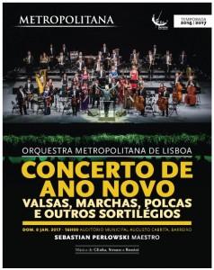 FBook-ConcAnoNovo_Barreiro-jan16