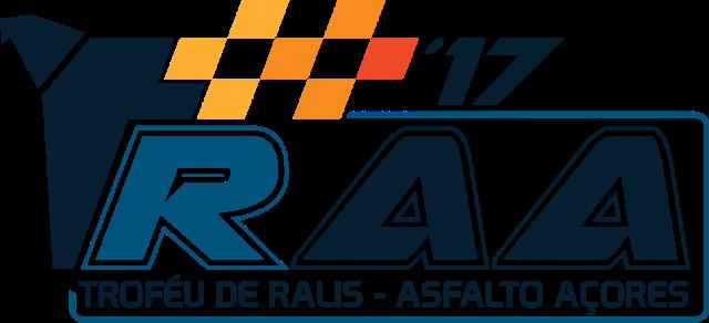 TRAA_1_org