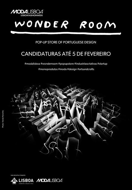 WonderRoom_candidaturas2