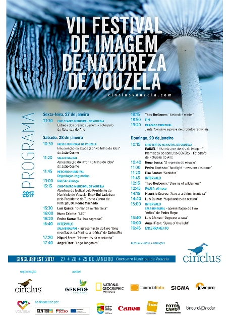 cinclus2017_programa A4 sem_miras