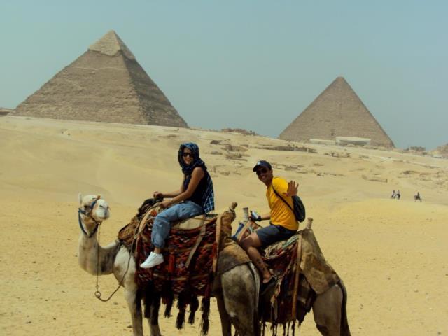 daniel egipto 1
