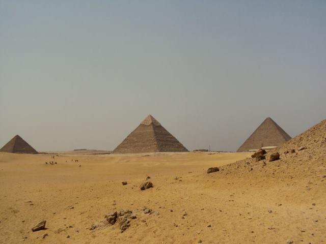 daniel egipto 2