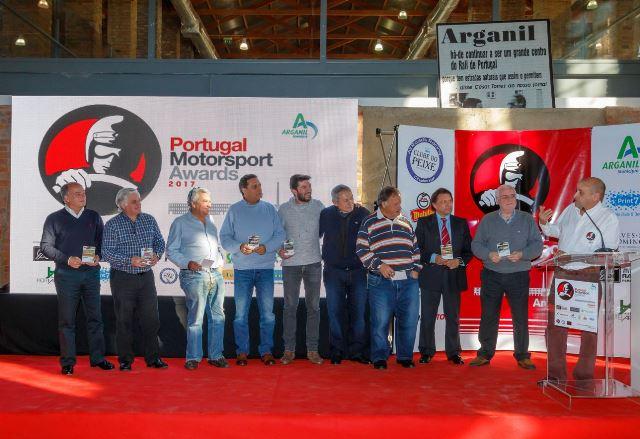 pma Manuel Rolo com Navegadores