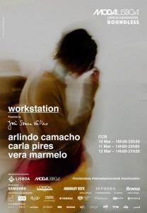 ML48_Workstation