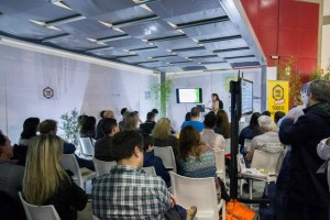 exp_Conferencias_expoMECANICA2016