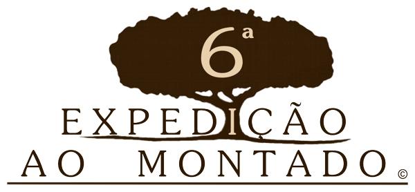 logo_6_expedicao_ao_montado_red