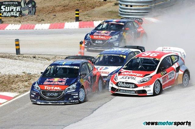 rallycross1