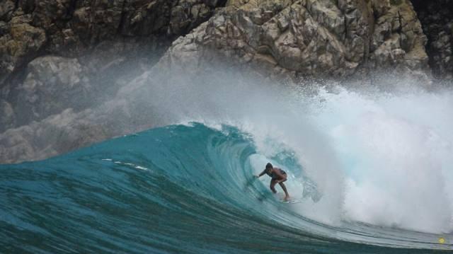 silvia lima surf