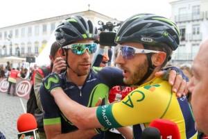 ciclismo_VencedorCarlosBarbero_NelsonOliveira